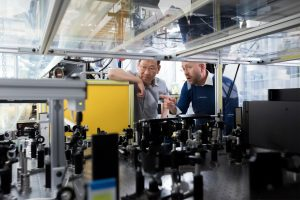 Remote monitoring of machinery and devices is a groundbreaking opportunity for OEMs