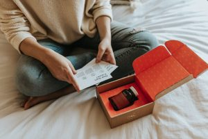 The Top 5 Packaging Trends That 2020 Has Showed Us