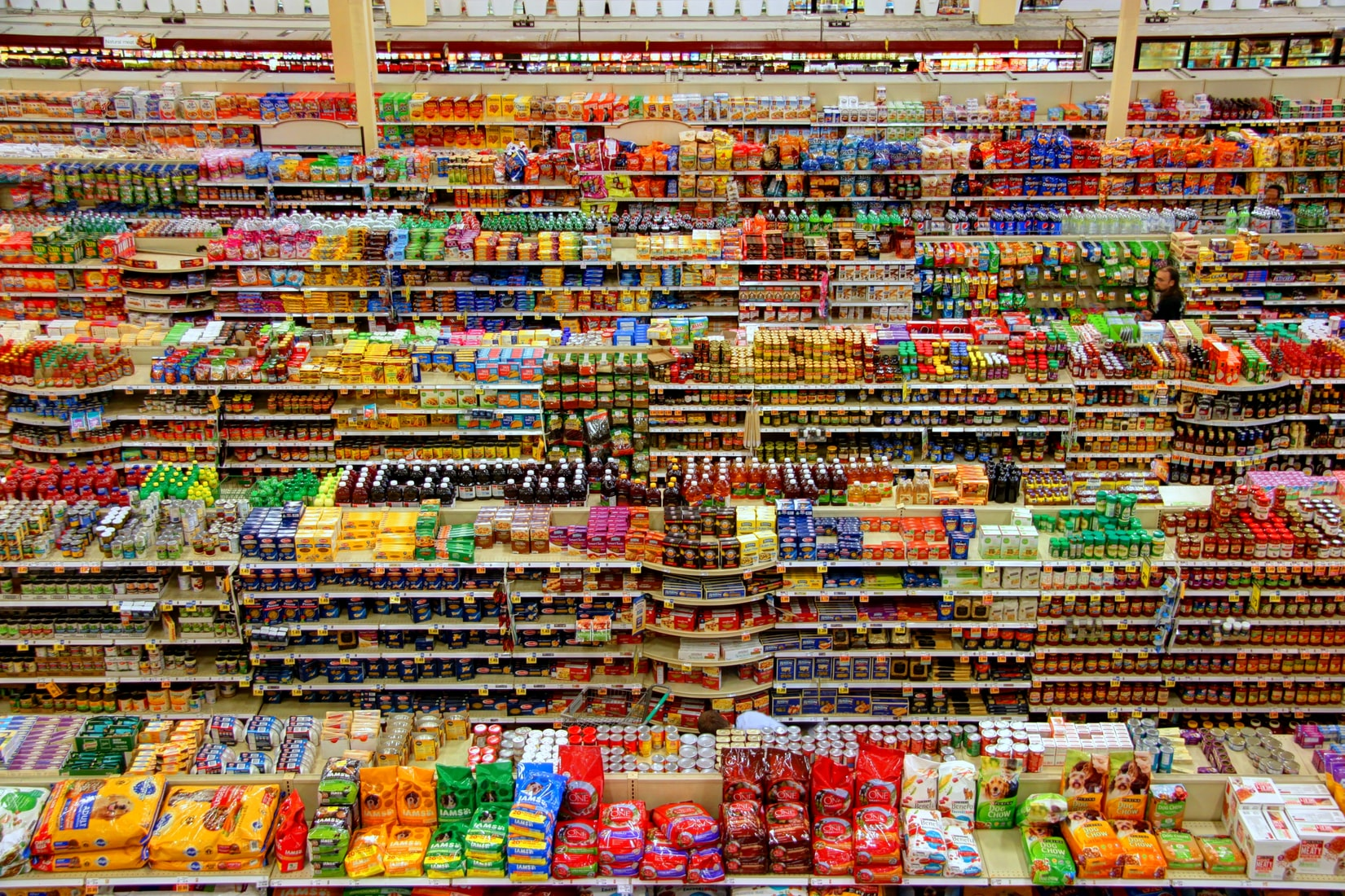CPG Jobs: The 7 Best Places To Find Your Next Position (and a bonus tip)