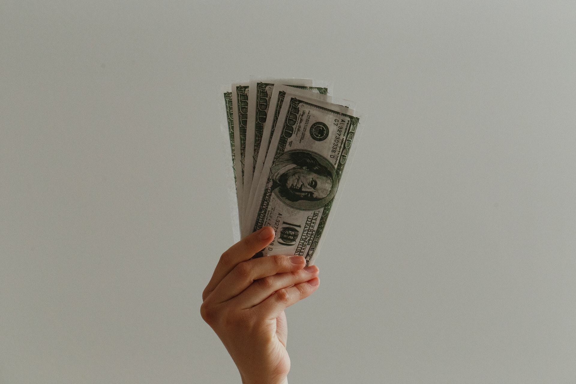 Dados podem te ajudar a conseguir um aumento de salário na indústria. Descubra como